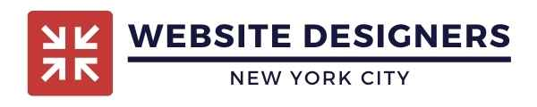 website designers Brooklyn